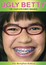 uglybetty1dvd