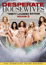desperatehousewives3dvd