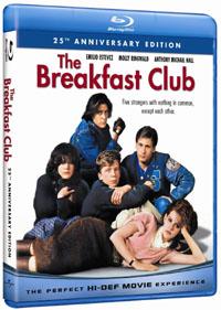 thebreakfastclubbd