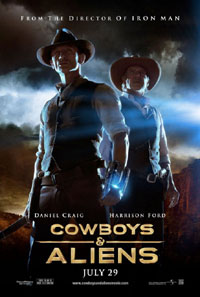 cowboysandaliens