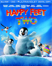 happyfeettwobd