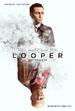 looper_sm