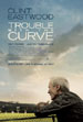 troublewiththecurve_sm