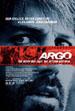 argo_sm