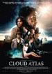 cloudatlas_sm