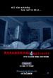 paranormalactivity4_sm