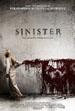 sinister_sm