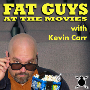fatguys_new_itunes