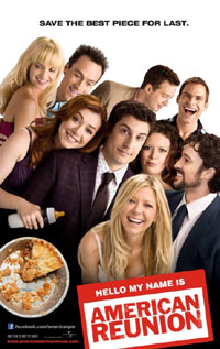 americanreunion