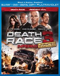 deathrace3bd
