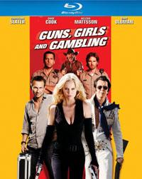 gunsgirlsandgamblingbd