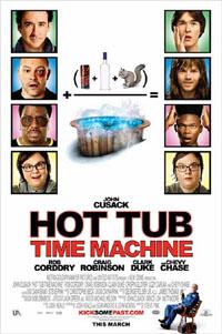 hottubtimemachine
