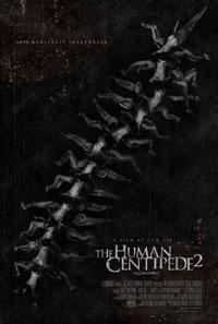 humancentipede2