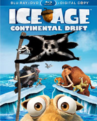 iceage4bd