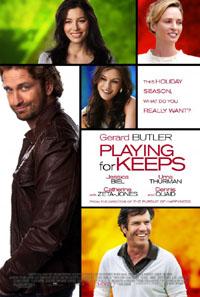 playingforkeeps