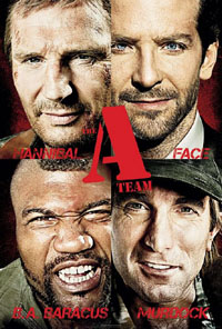 theateam