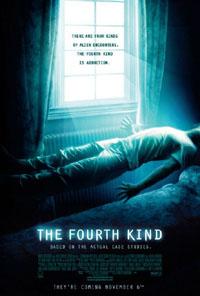thefourthkind
