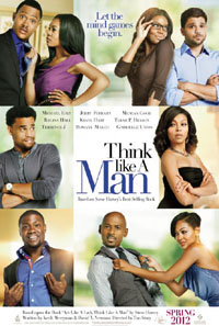 thinklikeaman