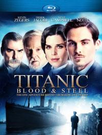 titanicbloodandsteelbd