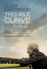 troublewiththecurve