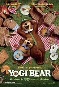 yogibear
