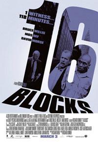 16blocks