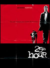 25THHOUR