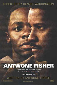 antwonefisher