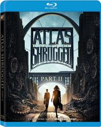 atlasshrugged2bd
