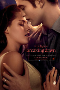 breakingdawn1