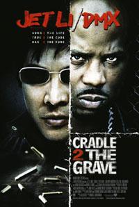 cradle2grave
