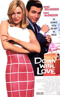downwithlove