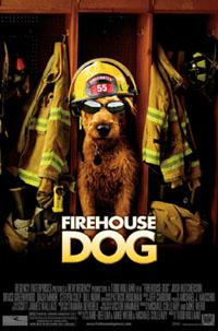 firehousedog