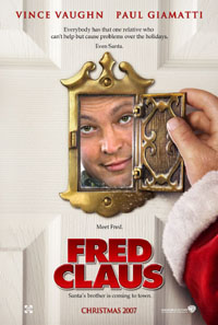 fredclaus