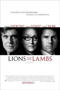 lionsforlambs