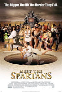 meetthespartans