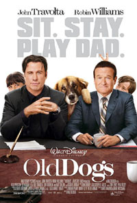 olddogs