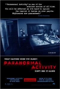 paranormalactivity