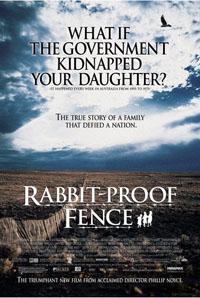 rabbitproof