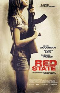 redstate