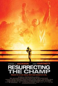 resurrectingthechamp