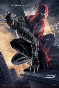 spider-man3a