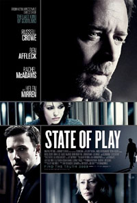 stateofplay