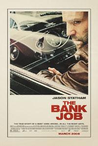 thebankjob
