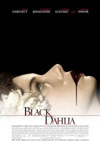 theblackdahlia