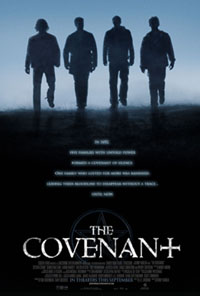thecovenant