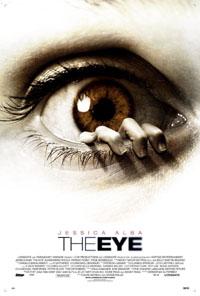 theeye