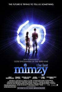 thelastmimzy
