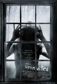 theuninvited