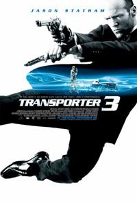 transporter3